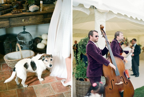 English Country Wedding039