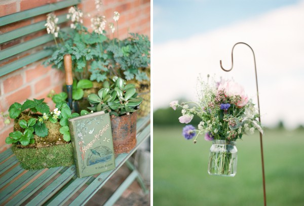 English Country Wedding041