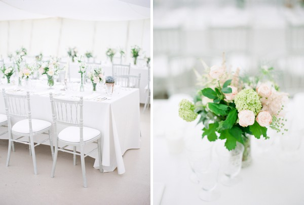 English Country Wedding042