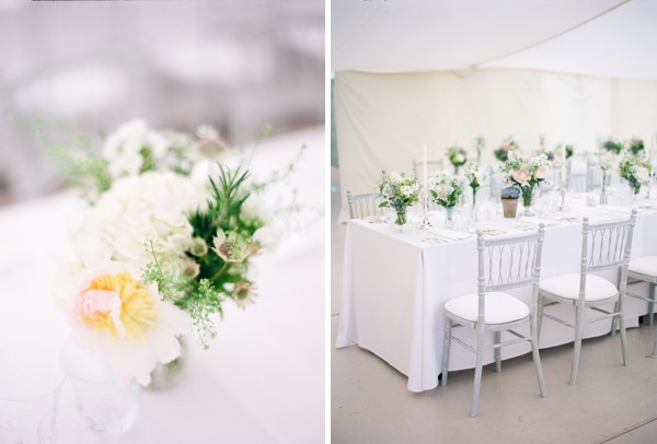 English Country Wedding046