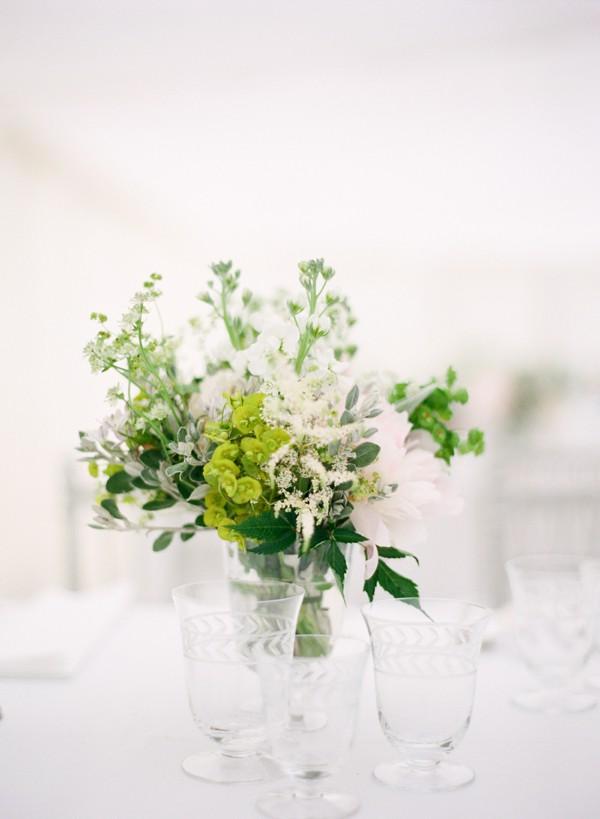 English Country Wedding047