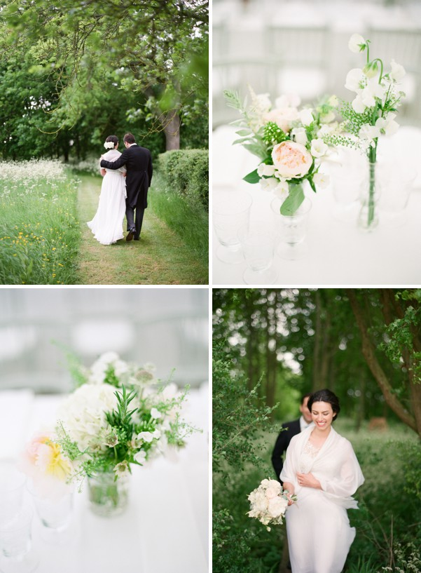 English Country Wedding048