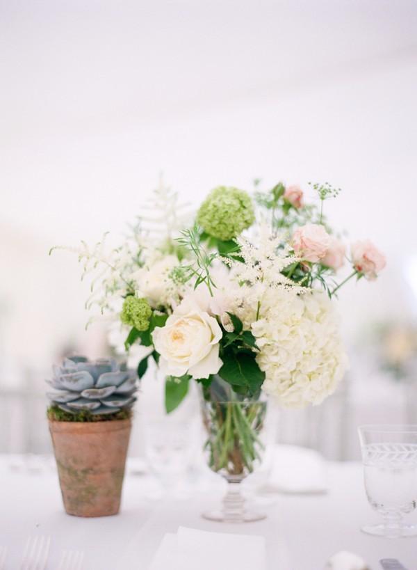 English Country Wedding049