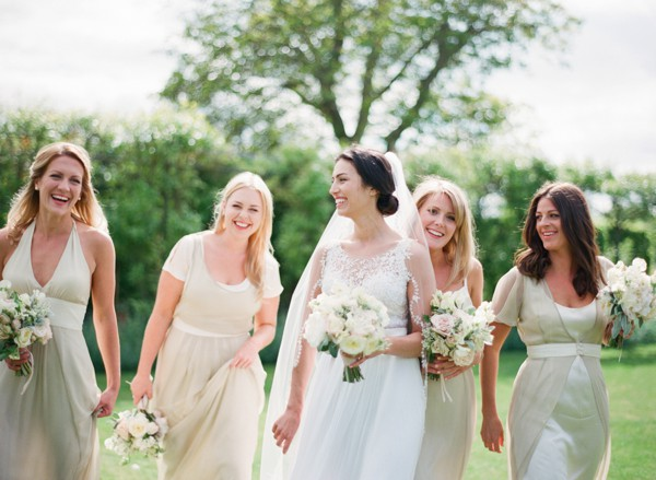 English Country Wedding051