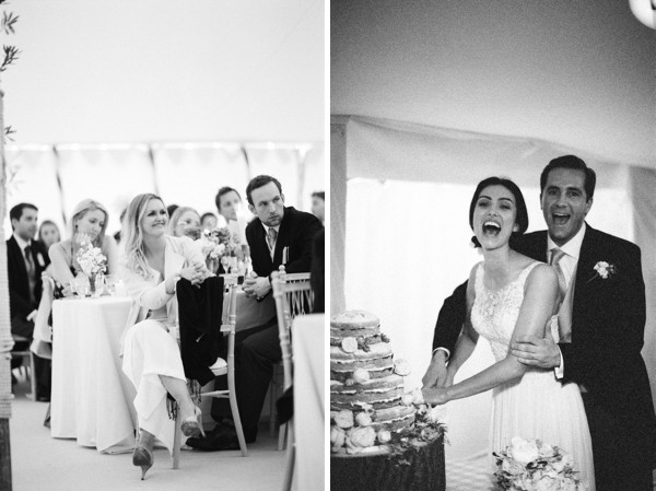 English Country Wedding052