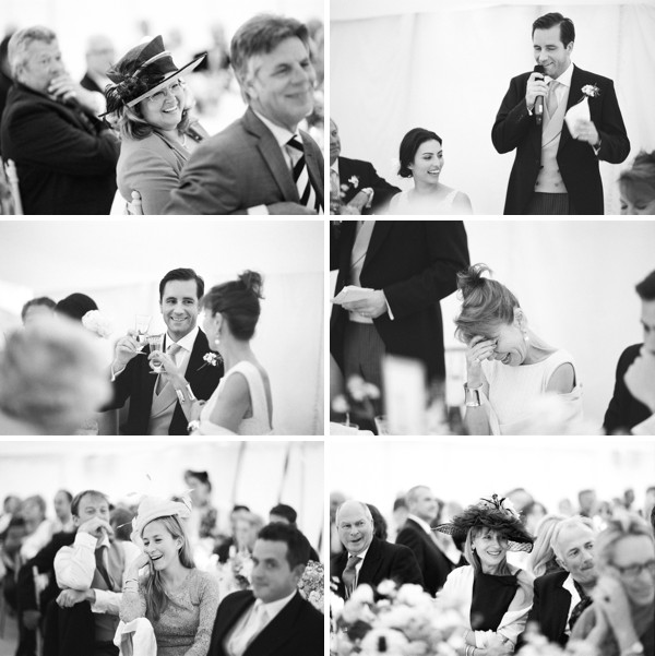 English Country Wedding053