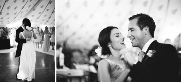 English Country Wedding055