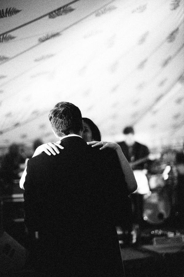 English Country Wedding057