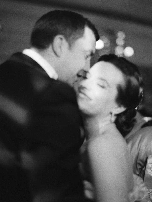 claridges wedding photography