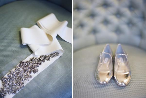Claridges-Wedding-Photographer-048