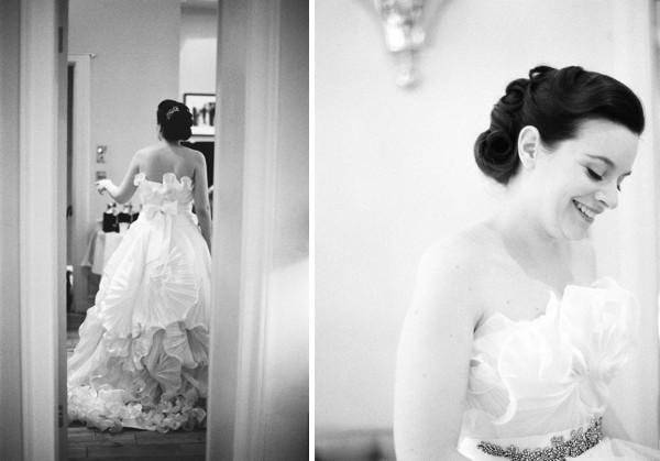 Claridges-Wedding-Photographer-049