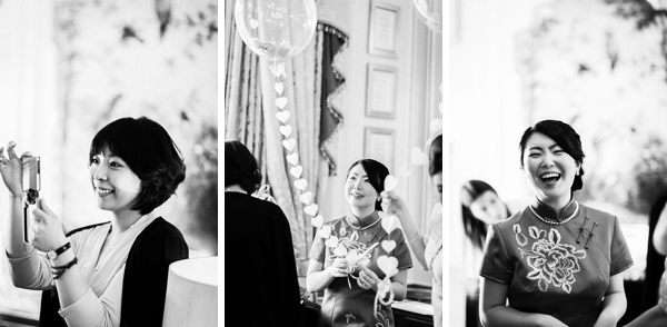 Wedding-at-Cambridge-Cottage-Kew-Gardens-00017