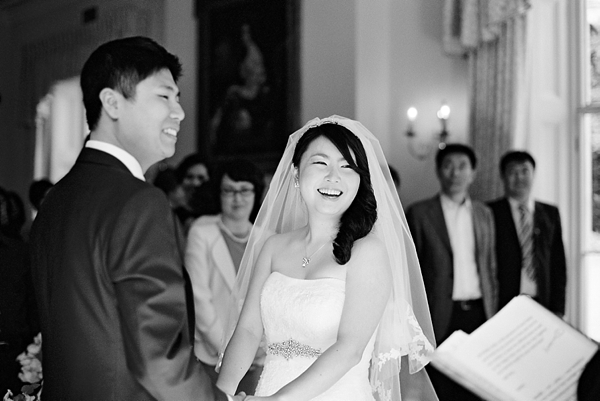 Wedding-at-Cambridge-Cottage-Kew-Gardens-00041