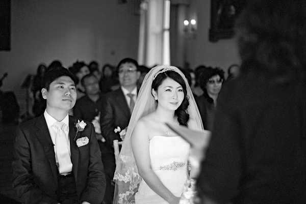 Wedding-at-Cambridge-Cottage-Kew-Gardens-00045