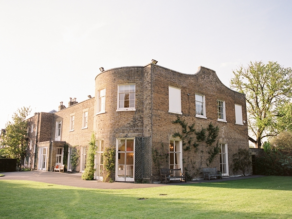 Wedding-at-Cambridge-Cottage-Kew-Gardens-00048