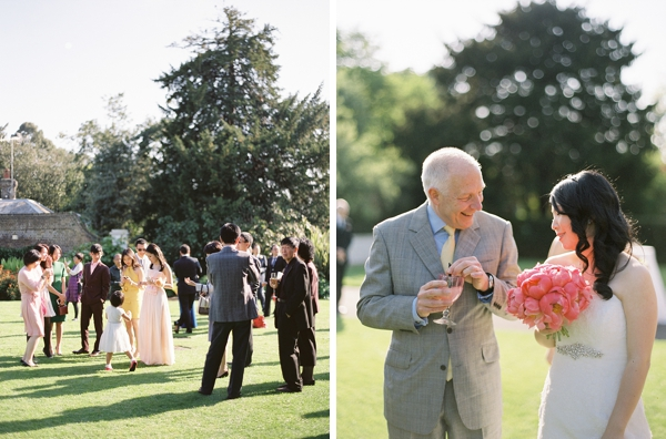 Wedding-at-Cambridge-Cottage-Kew-Gardens-00051