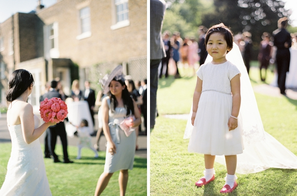 Wedding-at-Cambridge-Cottage-Kew-Gardens-00053