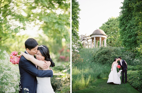 Wedding-at-Cambridge-Cottage-Kew-Gardens-00071