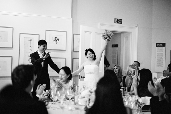 Wedding-at-Cambridge-Cottage-Kew-Gardens-00075