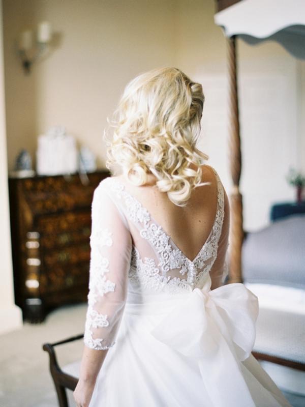 wedding-at-iscoyd-park-0003