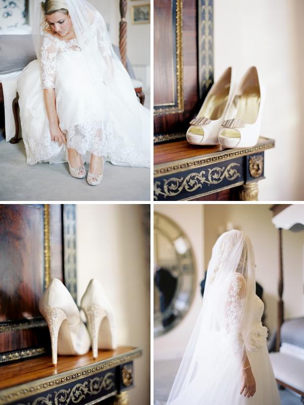 wedding-at-iscoyd-park-0006