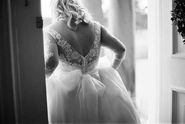 wedding-at-iscoyd-park-0007