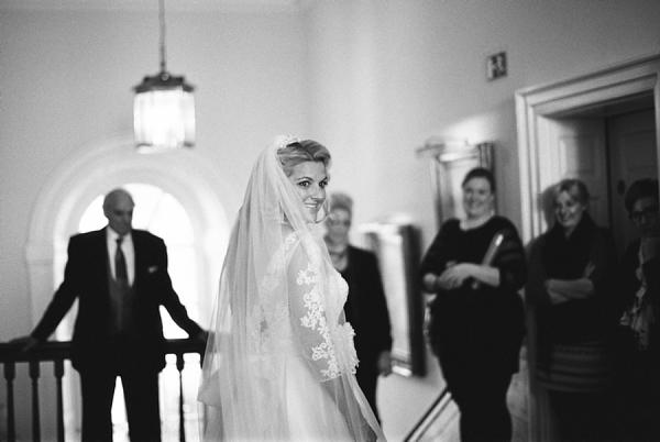 wedding-at-iscoyd-park-0010