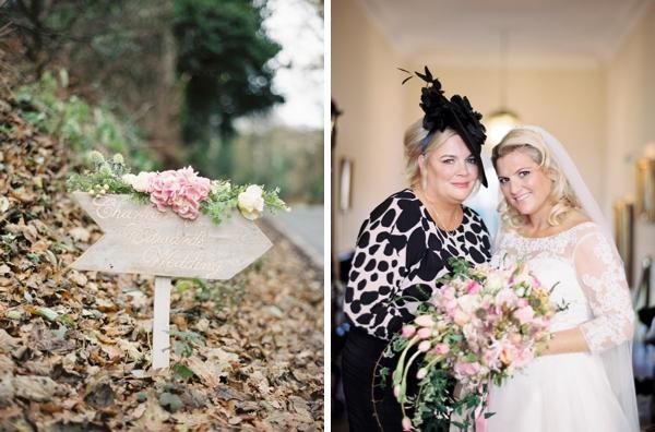 wedding-at-iscoyd-park-0011