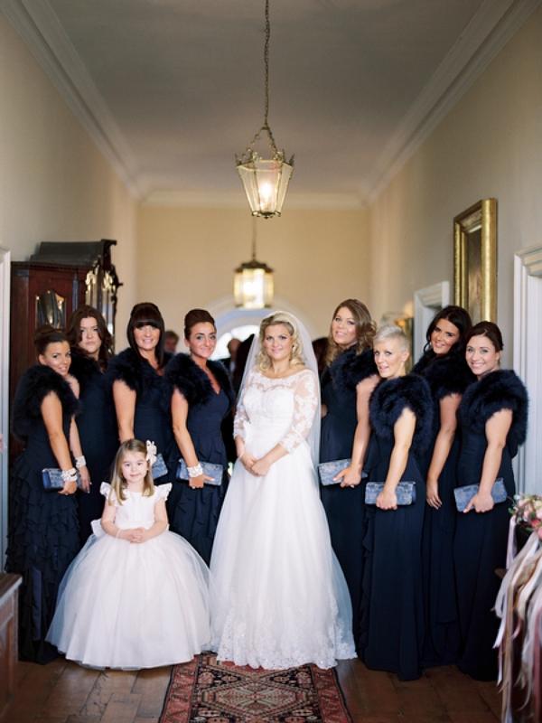 wedding-at-iscoyd-park-0012
