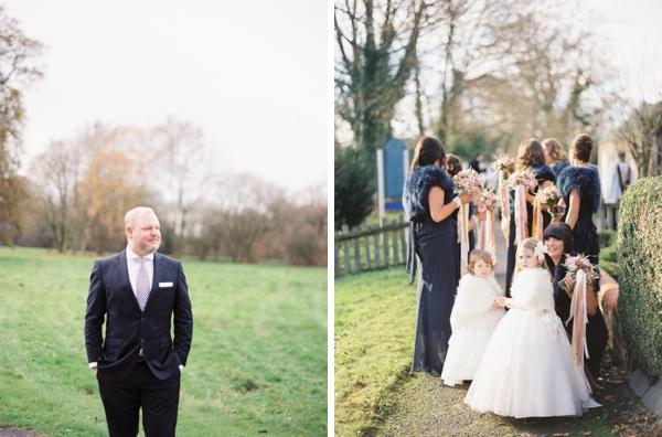 wedding-at-iscoyd-park-0014