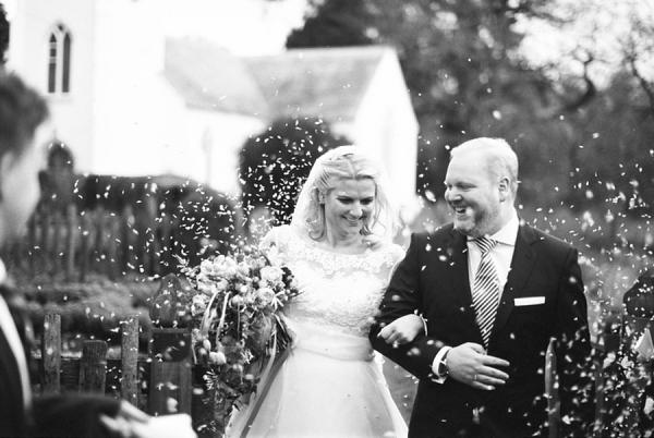 wedding-at-iscoyd-park-0015