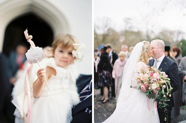 wedding-at-iscoyd-park-0016