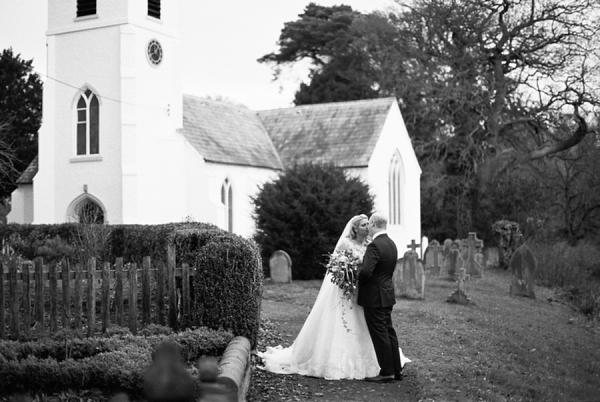 wedding-at-iscoyd-park-0017