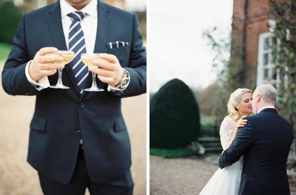 wedding-at-iscoyd-park-0018