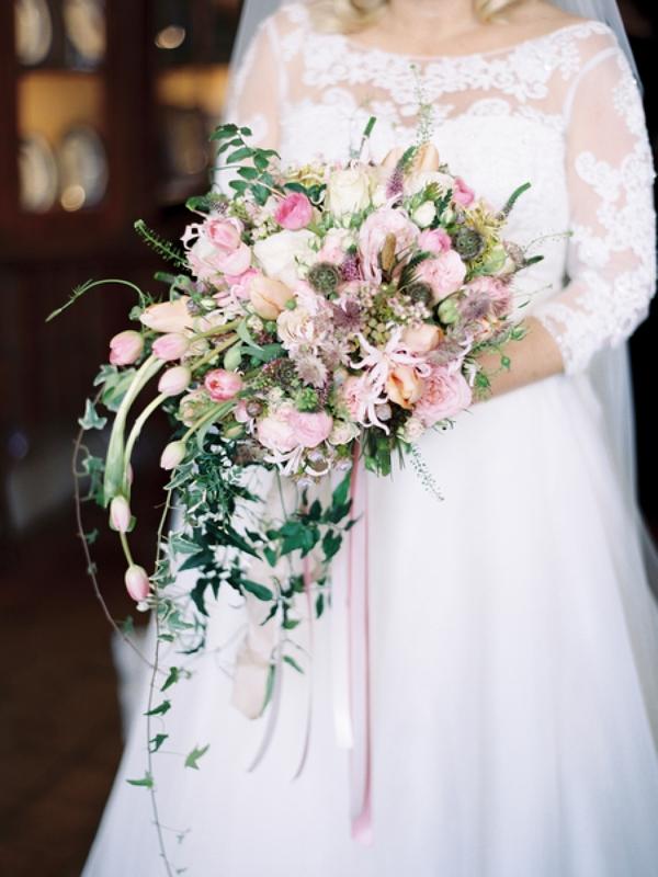 wedding-at-iscoyd-park-0019