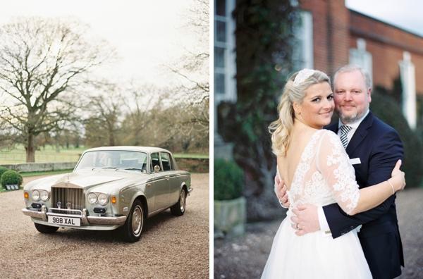 wedding-at-iscoyd-park-0020