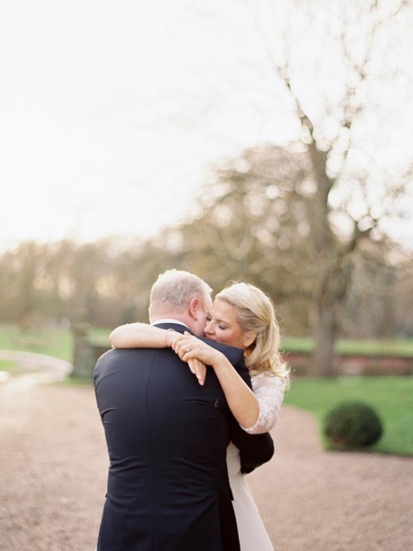 wedding-at-iscoyd-park-0021
