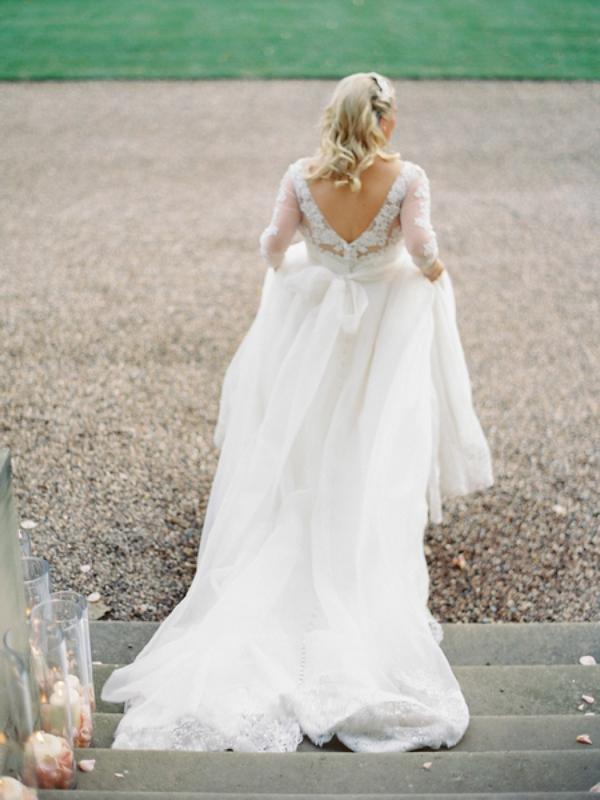 wedding-at-iscoyd-park-0023