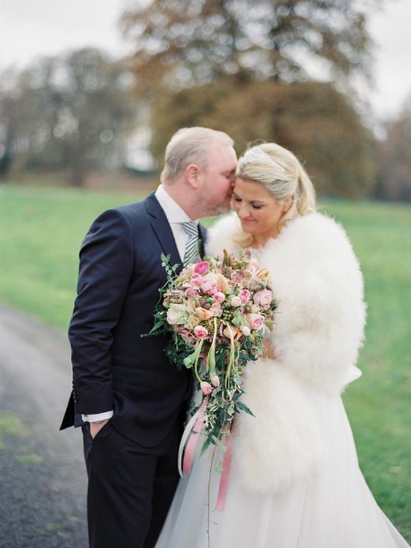 wedding-at-iscoyd-park-0025