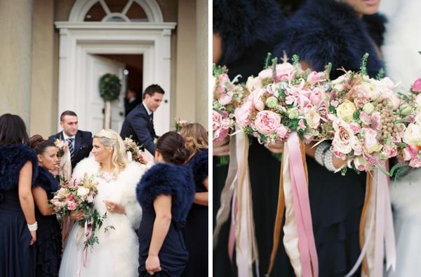 wedding-at-iscoyd-park-0030