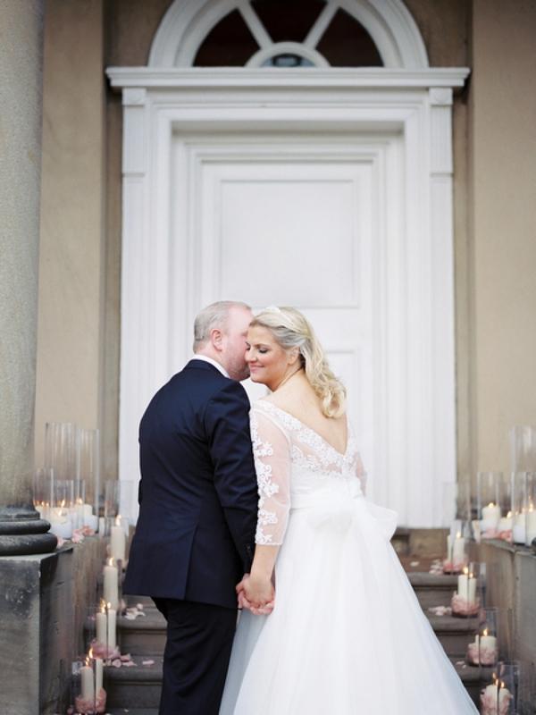 wedding-at-iscoyd-park-0031