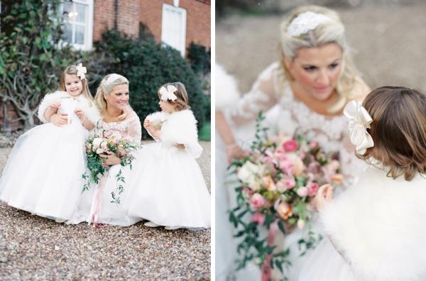 wedding-at-iscoyd-park-0032