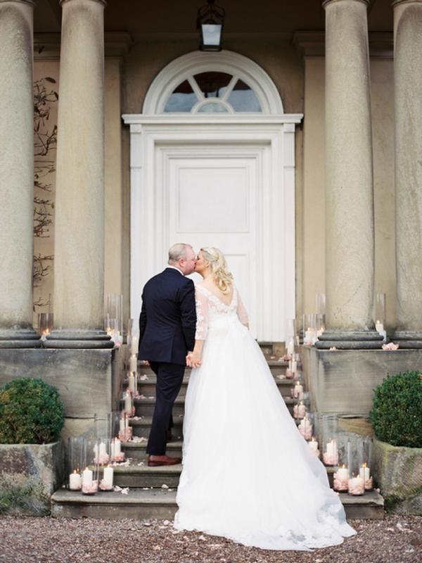 wedding-at-iscoyd-park-0033