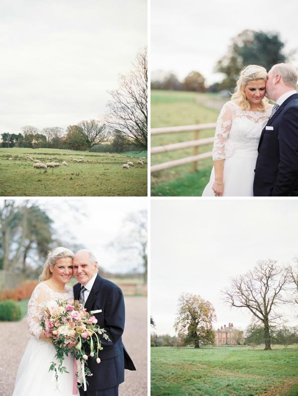 wedding-at-iscoyd-park-0034