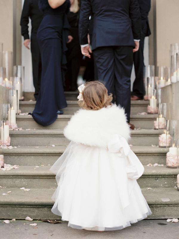 wedding-at-iscoyd-park-0035