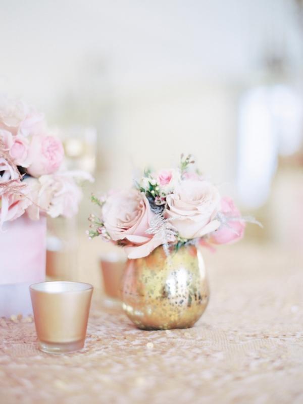 wedding-at-iscoyd-park-0038