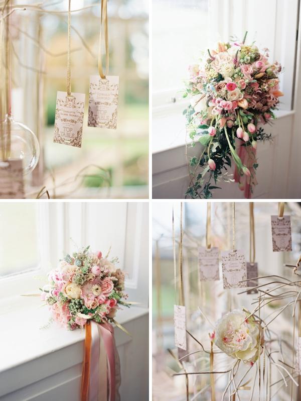 wedding-at-iscoyd-park-0039