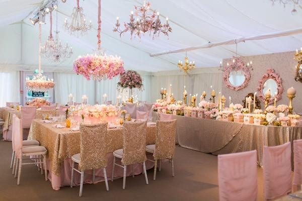 wedding-at-iscoyd-park-0040