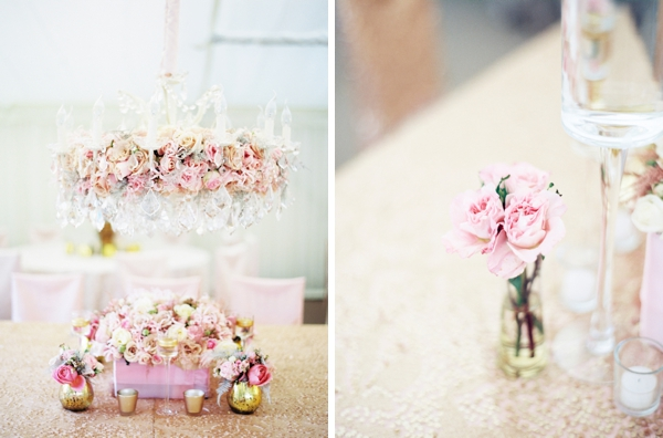 wedding-at-iscoyd-park-0041