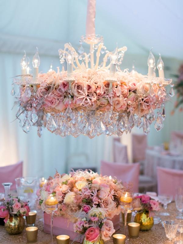 wedding-at-iscoyd-park-0042